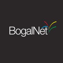 Bild på BogalNet 250/250 Mbit/s Privat