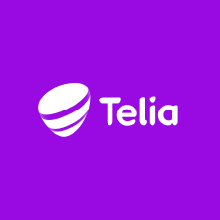 Bild på Telia Bredband 100/100 + tv-paket lagom,