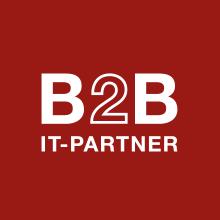 Bild på B2B IT-Partner ownCloud
